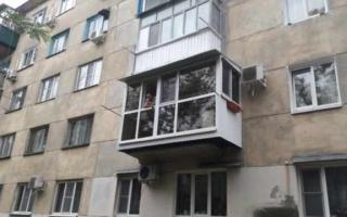 01_balcon_v_krasnodare