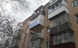 03_balcon_v_krasnodare