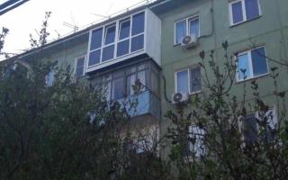 04_balcon_v_krasnodare