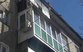 05_balcon_v_krasnodare