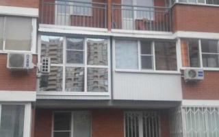06_balcon_v_krasnodare