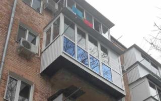 08_balcon_v_krasnodare