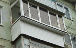 rasshirenie-balkonov-krasnodar25