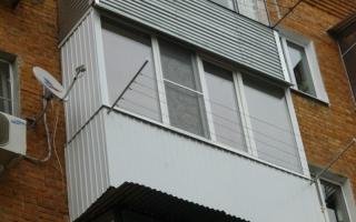 rasshirenie-balkonov-krasnodar26