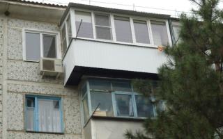 rasshirenie-balkonov-krasnodar27