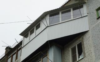 rasshirenie-balkonov-krasnodar