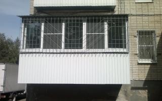 rasshirenie-balkonov-krasnodar3