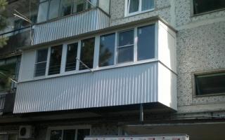 rasshirenie-balkonov-krasnodar6