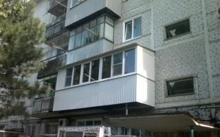 rasshirenie-balkonov-krasnodar7