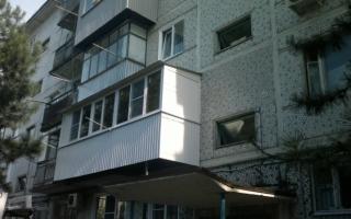 rasshirenie-balkonov-krasnodar9